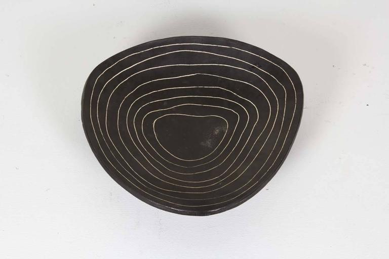 Marianne Vissiere, 2015.