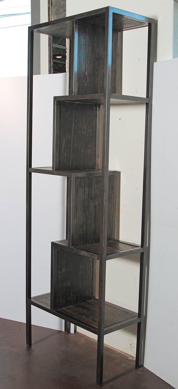 modern etagere at 1stdibs. Black Bedroom Furniture Sets. Home Design Ideas