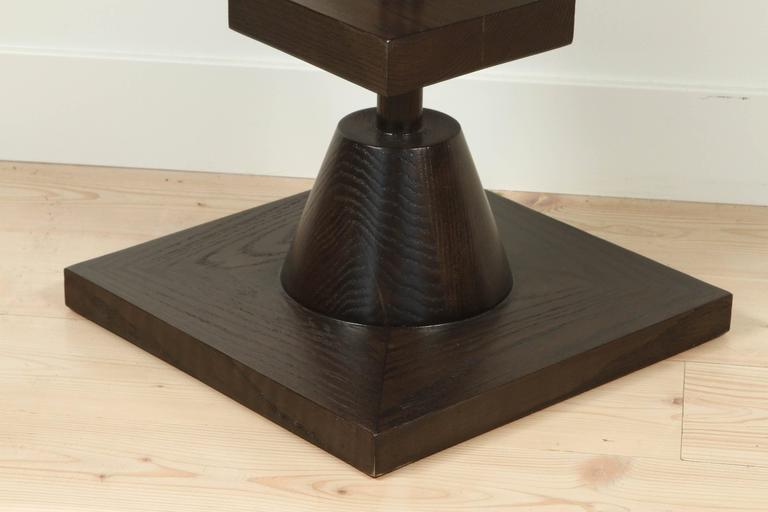 American Morro Table by Lawson-Fenning For Sale