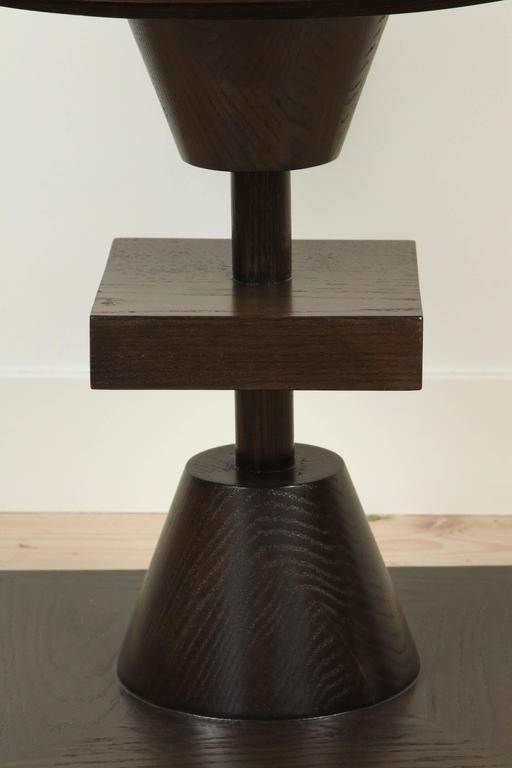 Morro Table by Lawson-Fenning For Sale 1