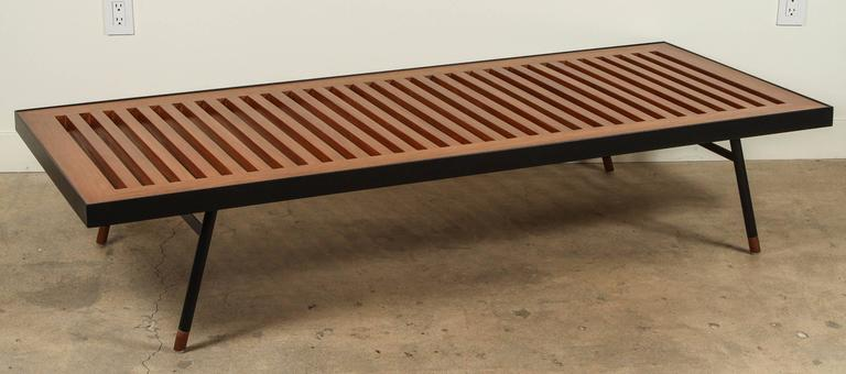 Montrose Daybed by Lawson-Fenning 2