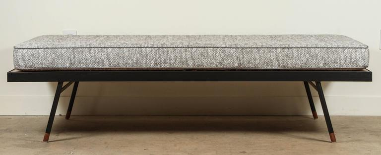 Montrose Daybed by Lawson-Fenning 3