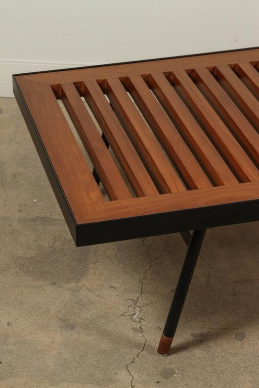 Montrose Daybed by Lawson-Fenning 10