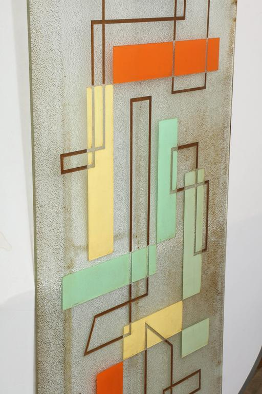 Architectural Glass For Sale 3