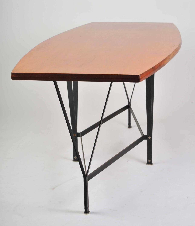 1960s italian dining table at 1stdibs
