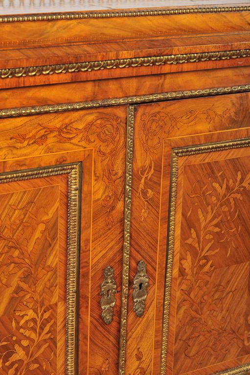 Side Cabinet, 19th Century For Sale 1