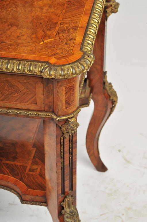 Side Cabinet, 19th Century For Sale 4
