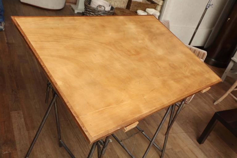 Drafting Desk For Sale 1