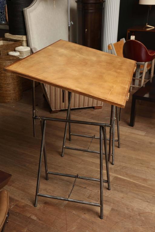 Drafting Desk For Sale 3