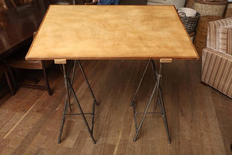 Drafting Desk For Sale 5