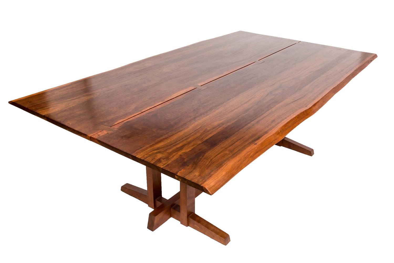 Nakashima George Furniture Examples Free Home Design