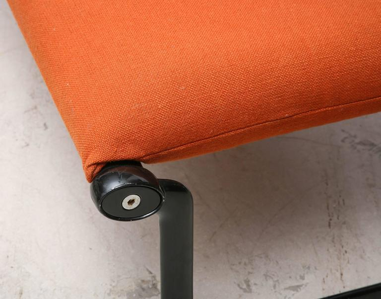 Knoll Bench For Sale At 1stdibs