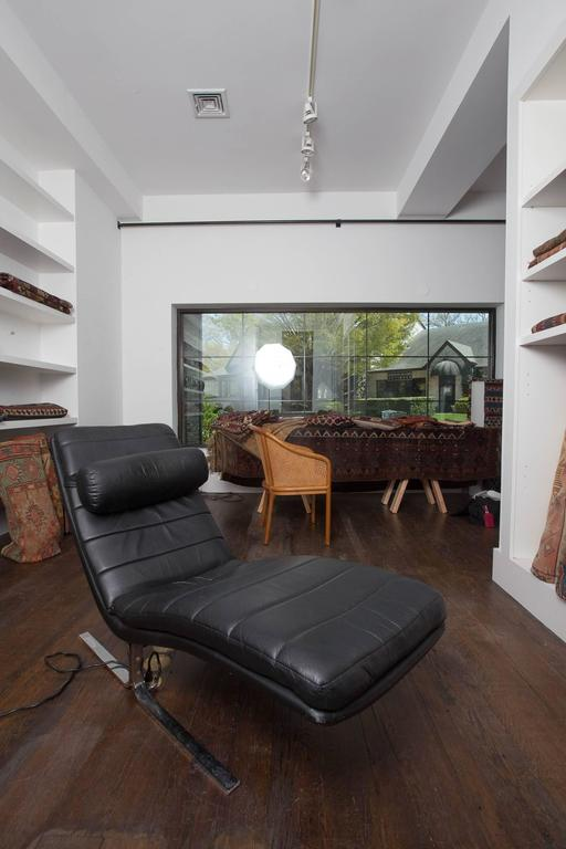Probber Chaise 6