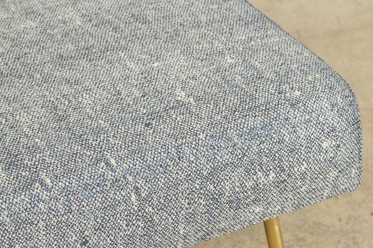 Montrose Chair by Lawson-Fenning 8