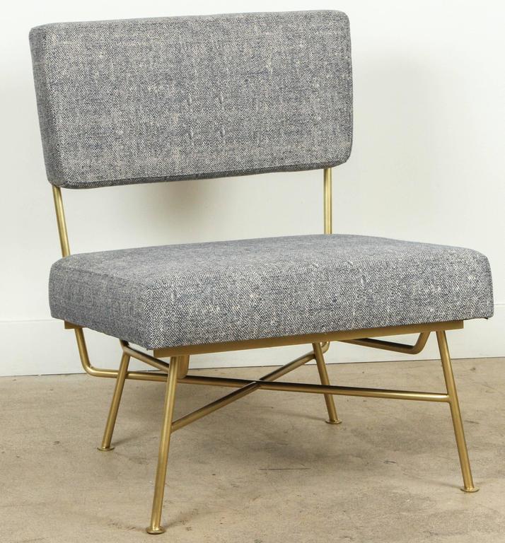 Montrose Chair by Lawson-Fenning 9