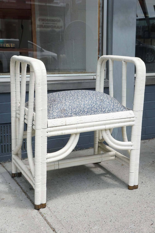 100 used white wicker furniture for sale bar stools restaur