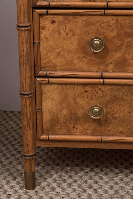 small white chest of drawers argos jewellery cheap uk bamboo