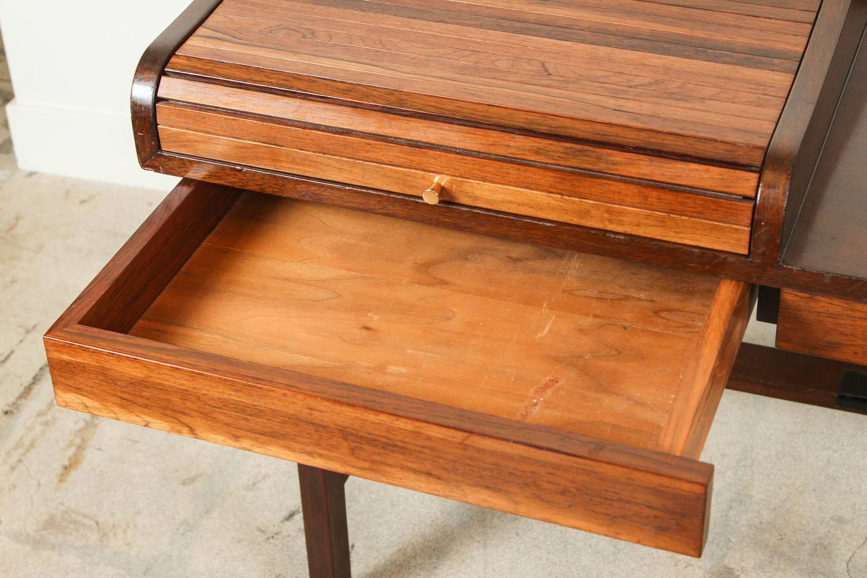 28 roll up desk for sale antique roll top desk for sale coc