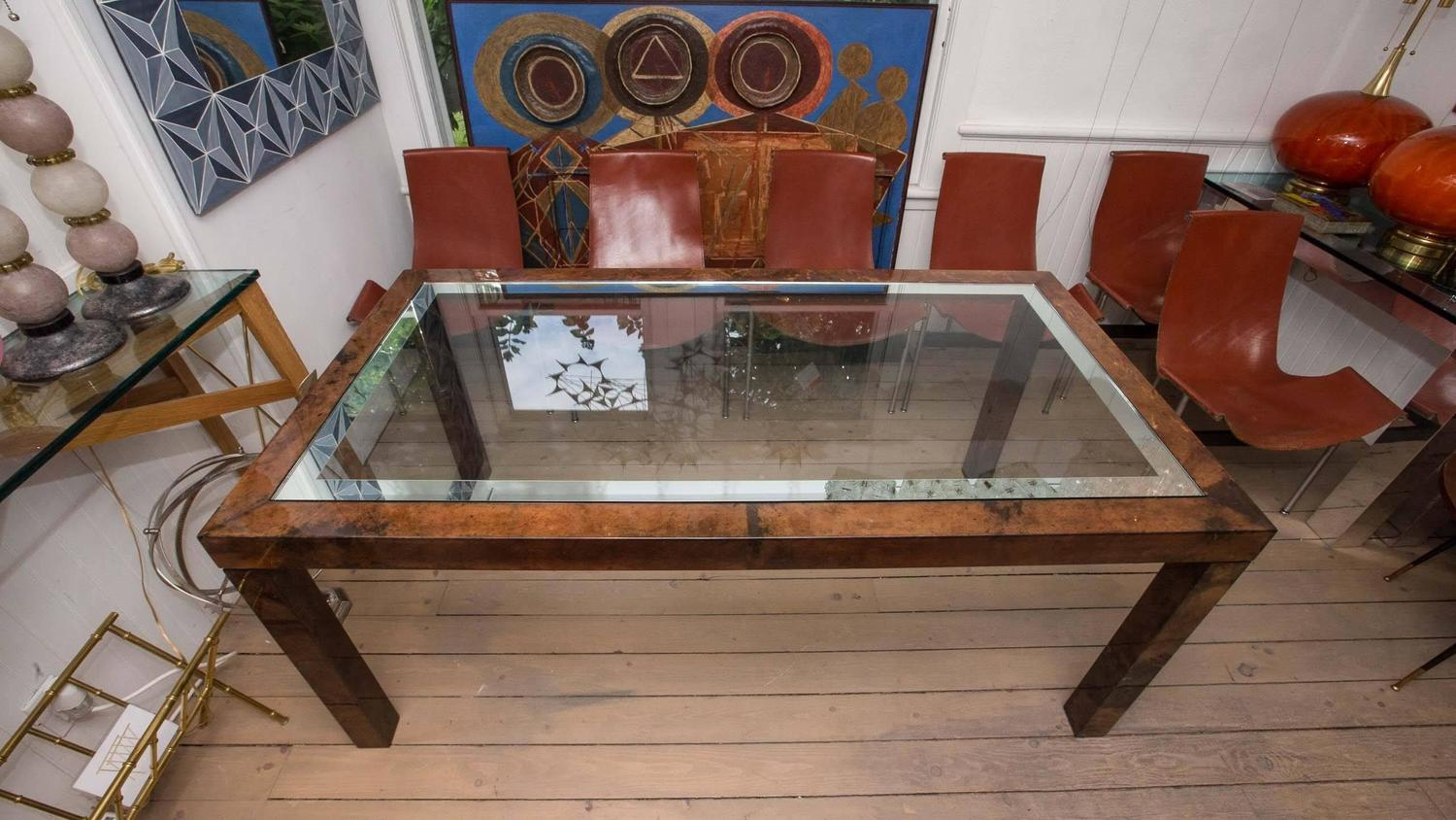 dining room table glass insert 28 images buy low price  : 1main 10z from wallpapersist.com size 1500 x 844 jpeg 159kB