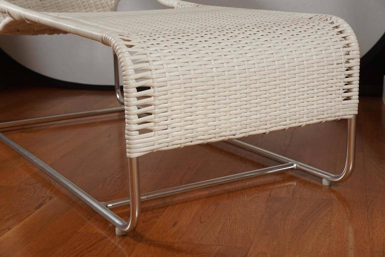 Cabo Chaise For Sale 3