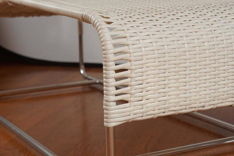 Cabo Chaise For Sale 4