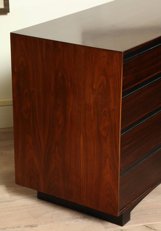 John Kapel Dresser For Sale 3