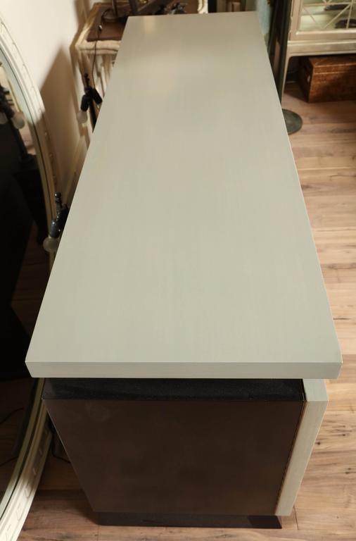 Modernist Dresser For Sale 2