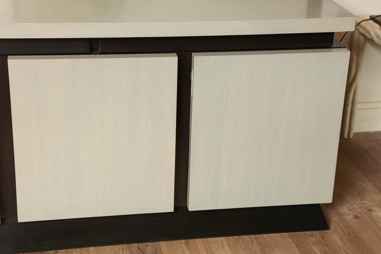 Modernist Dresser For Sale 3