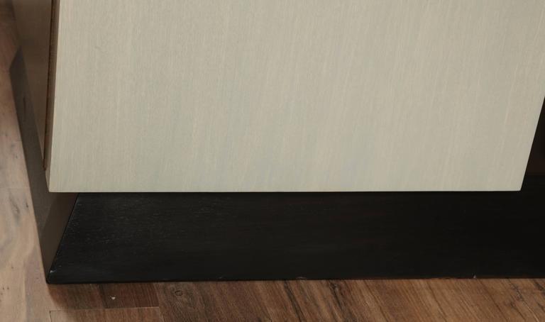 Modernist Dresser For Sale 5