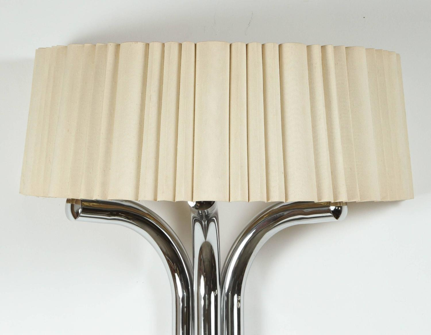 Art Deco Inspired Wall Sconces : Pair of Modernist Art Deco Style Wall Sconces For Sale at 1stdibs