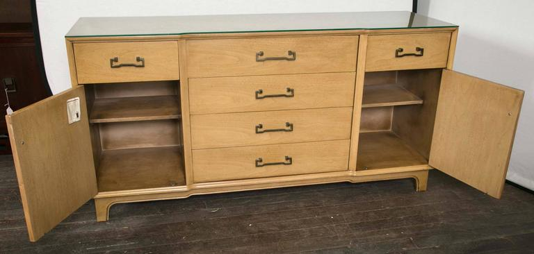 Mid-20th Century Century Chest For Sale