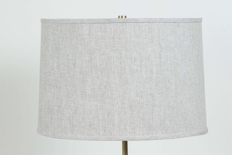 Pair of Heyward Lamps by Stone and Sawyer 3