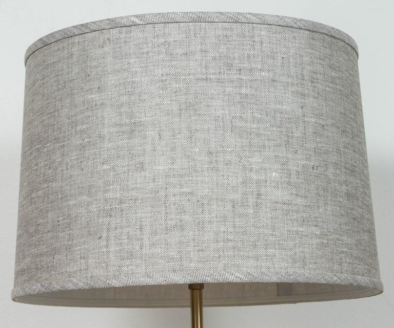 Pair of Porter Lamps by Stone and Sawyer 3