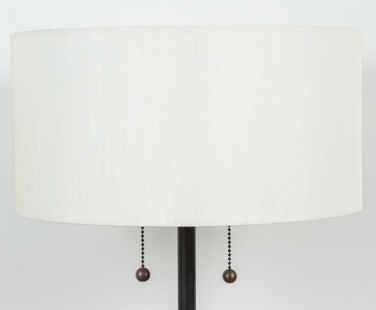Paul Lamp by Lawson-Fenning 3