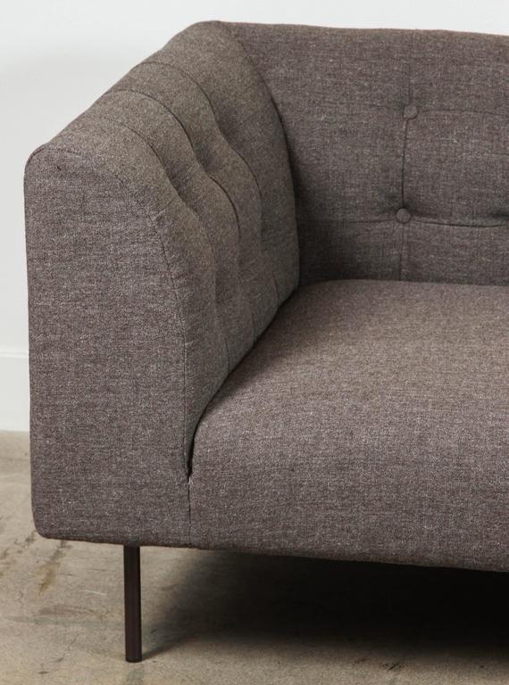 Lansdowne # seat sofa by SCP.
