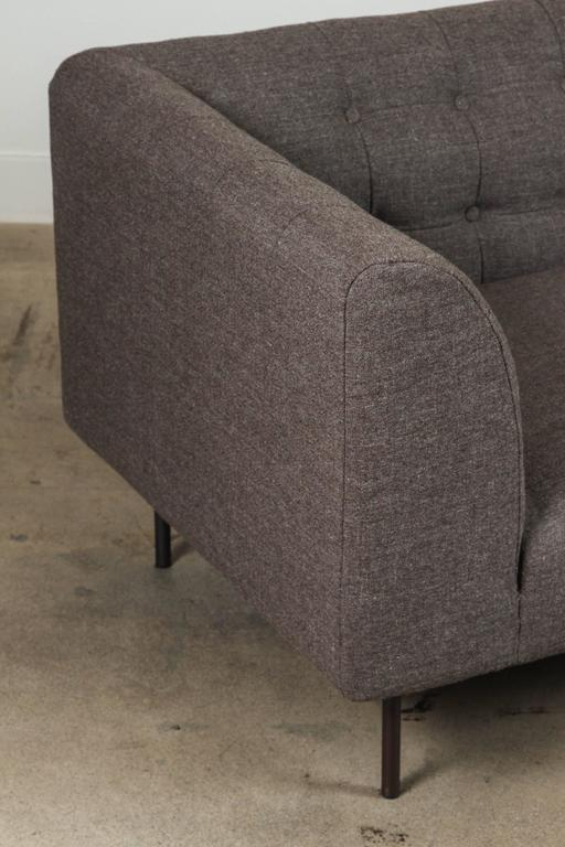 Lansdowne # Seat Sofa by SCP For Sale 1