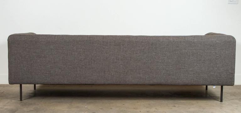 Lansdowne # Seat Sofa by SCP For Sale 2