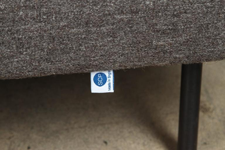 Lansdowne # Seat Sofa by SCP For Sale 3