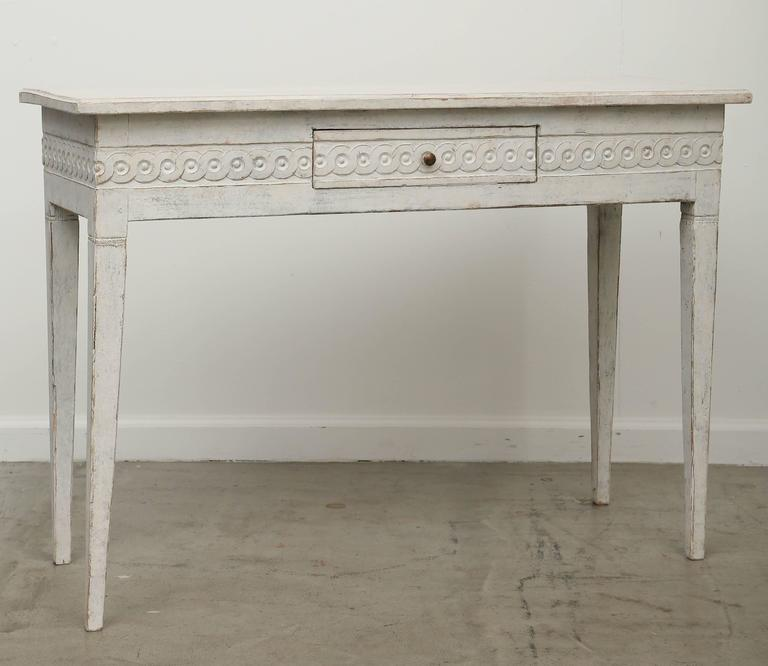 drawer a great deal shop s drawers sturdy benzara console white here wooden on table with
