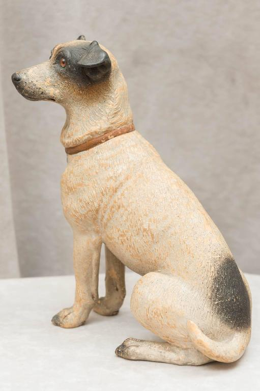Other Austrian Terracotta Jack Russell Terrier For Sale