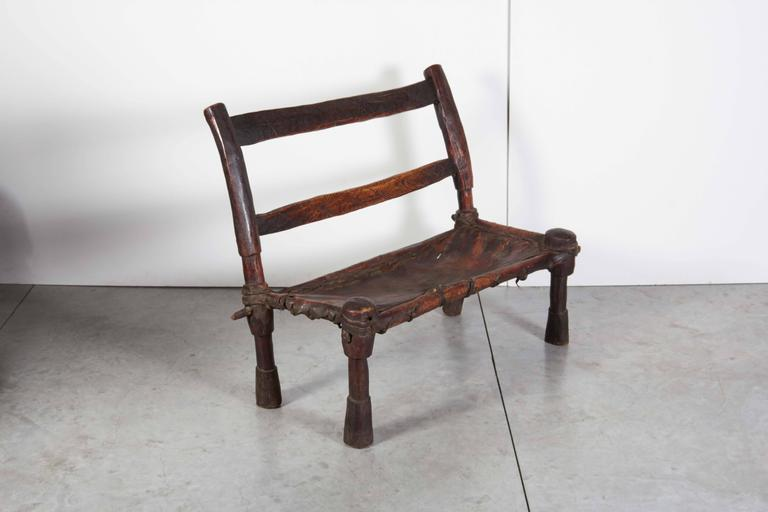 how to clean antique wood furniture uk