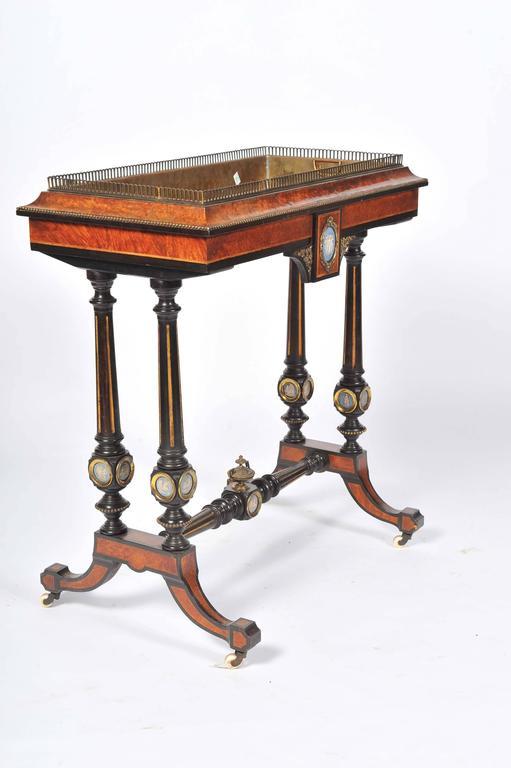 19th Century Jardiniere For Sale 3