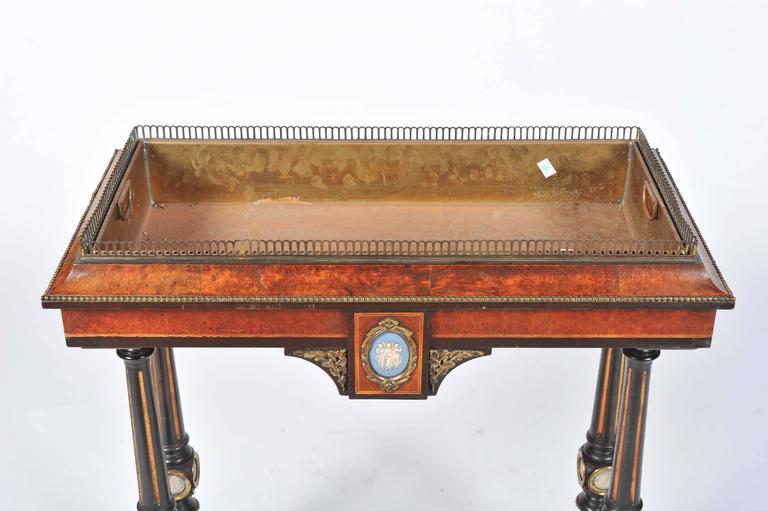 19th Century Jardiniere For Sale 4