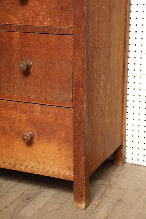 Heals and Son Cabinet For Sale 1