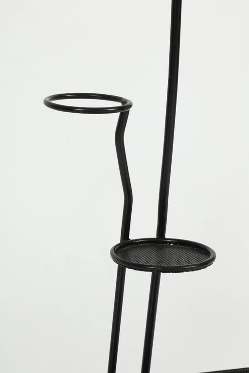 Mategot Floor Lamp 6
