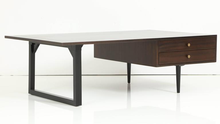Harvey Probber Coffee Table 2