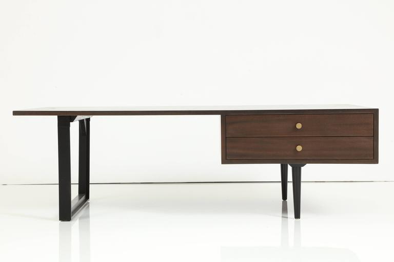 Harvey Probber Coffee Table 4