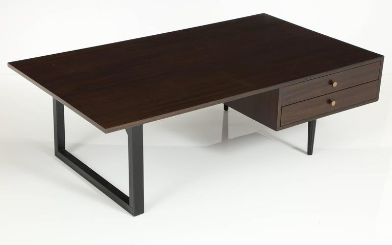 Harvey Probber Coffee Table 9