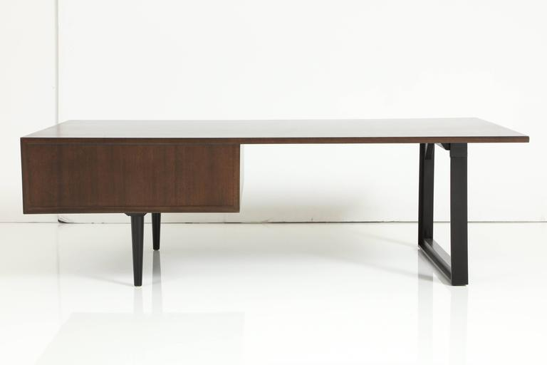 Harvey Probber Coffee Table 10