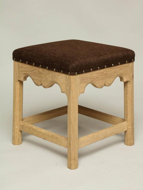 Russell Stool For Sale At 1stdibs